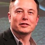 SpaceX reaps $100 million
