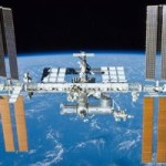 U.S. delays ISS shuttles to '18