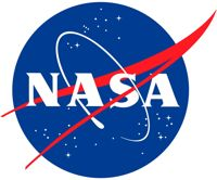 NASA chief briefs senators
