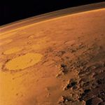 Bill seeks Mars commitment