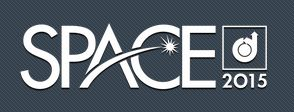 Space Forum logo