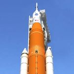 Space Launch System a 'go'