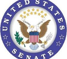 Senate OKs commercial space act