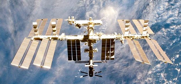iss-space