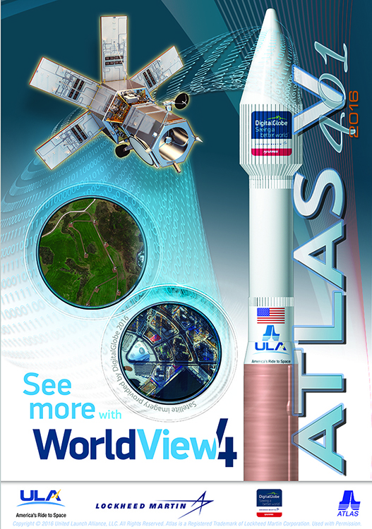 missionart_worldview_sticker_2