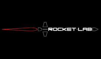 Rocket Lab launches in NZ